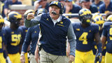 Ohio State poses toughest test by far for Michigan football's No. 1 defense
