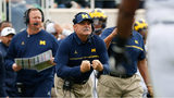 Michigan defensive coordinator Don Brown reportedly interviews for&hellip&#x3b;