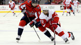 Red Wings vs. Capitals: Game time, preview, live score updates