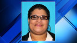 Detroit police seek help in locating missing 50-year-old woman