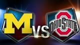 Michigan Vs. Ohio State: The countdown to the big game