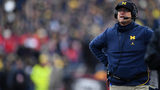 Michigan football: Is Jim Harbaugh the best coach left in the Big Ten?