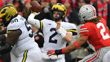 Should this Michigan football season be considered a success or a failure?