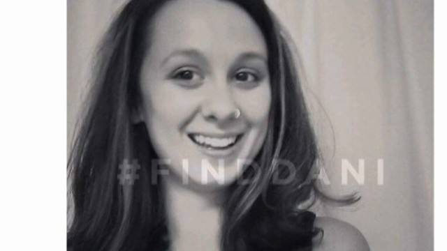 Danielle Stislicki still missing 2 years later: 78 search warrants granted