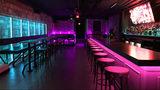 Meet Lo-Fi: Live music bar set to open on Ann Arbor's Main Street