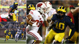 9 Michigan football players who could leave early for NFL draft