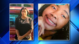 Detroit police seek missing 13-year-old girl