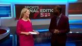 WATCH: Jamie Edmonds, Rob Parker discuss Detroit Lions loss to Los Angeles Rams