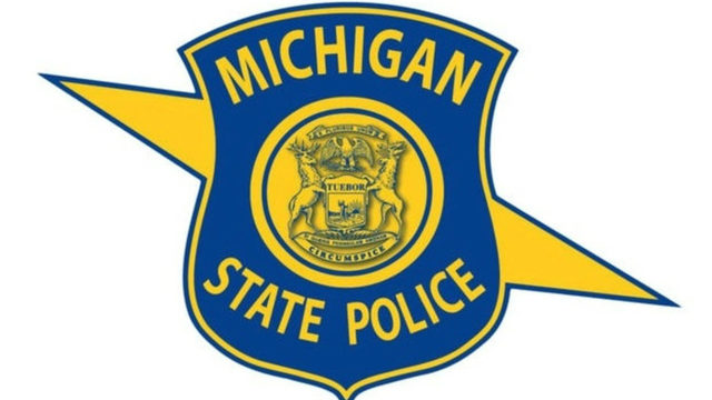 Michigan State Police: Driver missing from scene of single-car crash on…