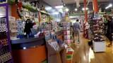 Metro Detroit toy store Toyology sells toys meant to educate, entertain