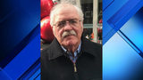 Ann Arbor police looking for missing 68-year-old man with dementia