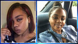Detroit mother of 2 missing since October after leaving home to meet with friend