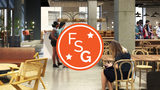 New food hall opens Friday in Downtown Detroit with four restaurants