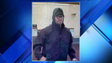 Utica bank robber sentencing delayed because he was arrested for robbing&hellip&#x3b;