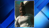 Police search for missing 15-year-old girl last seen at Detroit gas station