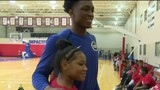 Detroit Pistons team up with group to help children of incarcerated men&hellip&#x3b;