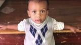 Families in need of help after Detroit house fire kills boy, injures&hellip&#x3b;
