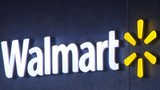 Sterling Heights Walmart forced to evacuate after man points knife at&hellip&#x3b;