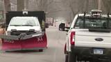 City of Detroit overhauls neighborhood street snowplow plan
