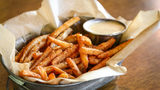 Hopcat will change name of Crack Fries because drug addiction 'is not funny'