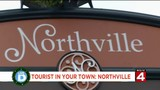 Take a tour of history and fun in Northville