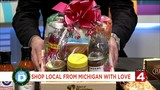 How to shop local and find great gifts for the holiday season