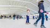 Top 11 kids' activities to enjoy in Ann Arbor in the wintertime