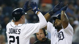 Dreaming up the perfect Detroit Tigers starting lineup two seasons from now