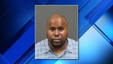 Harper Woods teacher allegedly solicited sexual acts for better grades