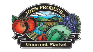 Free Friday! Joe's Produce Giveaway Rules