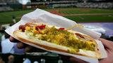 ESPN report details health, food violations at Detroit sports venues:&hellip&#x3b;