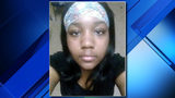 Authorities seek Southfield teenager who has been missing for 1 year