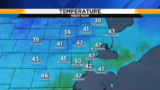 Metro Detroit weather forecast: Great weekend for holiday shopping