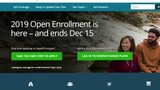 Michigan democrats respond to federal judge's ruling on Affordable Care Act
