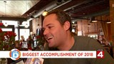 Talkin' with Tati - Biggest accomplishments of 2018