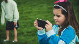 How old should kids be before they have their own cellphone?