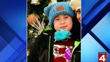 Downriver community gathers to welcome home 9-year-old after treatment&hellip&#x3b;