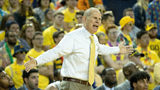 Can Michigan basketball compete for a Big Ten championship using only 7 players?