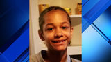 Detroit police want help finding missing 13-year-old girl