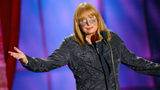 Penny Marshall, famed actress, comedian, director, dies at 75