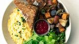 Detroit restaurant named among best breakfast spots in America