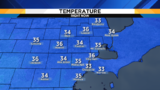 Metro Detroit weather: Updating the Christmas travel (and White&hellip&#x3b;