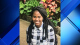 Detroit police: Missing 16-year-old girl found safe