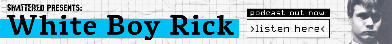 White Boy Rick | ClickOnDetroit | WDIV Local 4