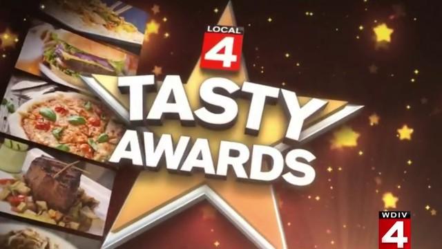 2018 Tasty Awards: Some of the best restaurants in Metro Detroit