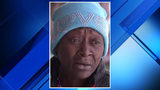 62-year-old woman missing after dropping off item at friend's home on&hellip&#x3b;