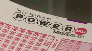 Unclaimed prizes for Lottery jackpots set to expire