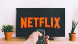 Netflix announces reboot of true crime show 'Unsolved Mysteries'
