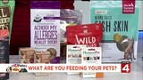 How to keep your pet healthy in the new year with Premier Pet Supply