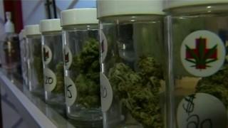 Michigan's medical marijuana licensing board allows temporary facilities&hellip&#x3b;
